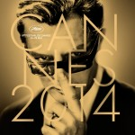 Cannes Film Festival 2014 Awards