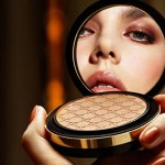 Gucci Enters the Cosmetic Industry