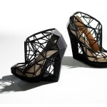 Obsessed with footwear? Step into the V&A