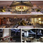 Top 3 stylish venues for NYE