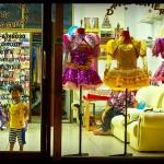 Thailand, Bangkok – through the eyes of the photographer