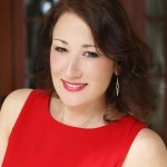 An Interview with: Dr Kathy Gruver PhD
