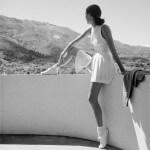 Introducing Minimalism Fashion