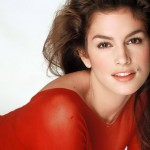 Cindy Crawford: The Real American Beauty
