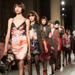 LFW AW16 Day 2 – Gallery