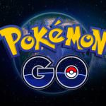 Pokémon Go – Worldwide Phenomenon